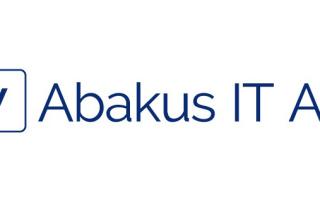 abakus it GmbH