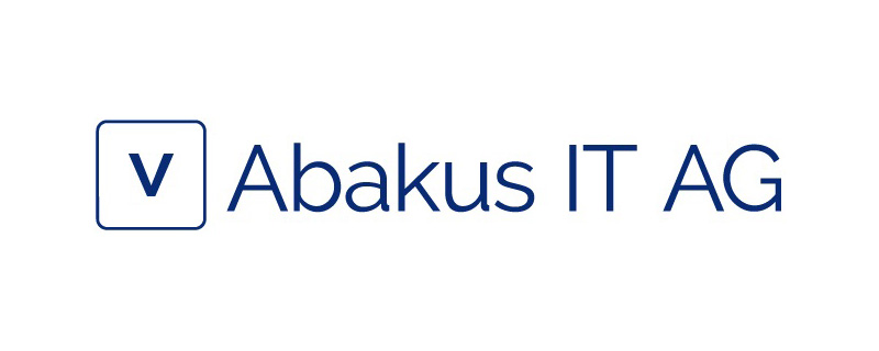abakus it GmbH