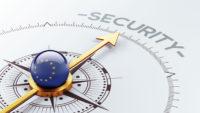 it-sicherheitskatalog