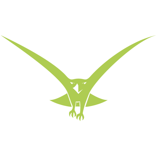 greeneagle certification GmbH Mobile Retina Logo