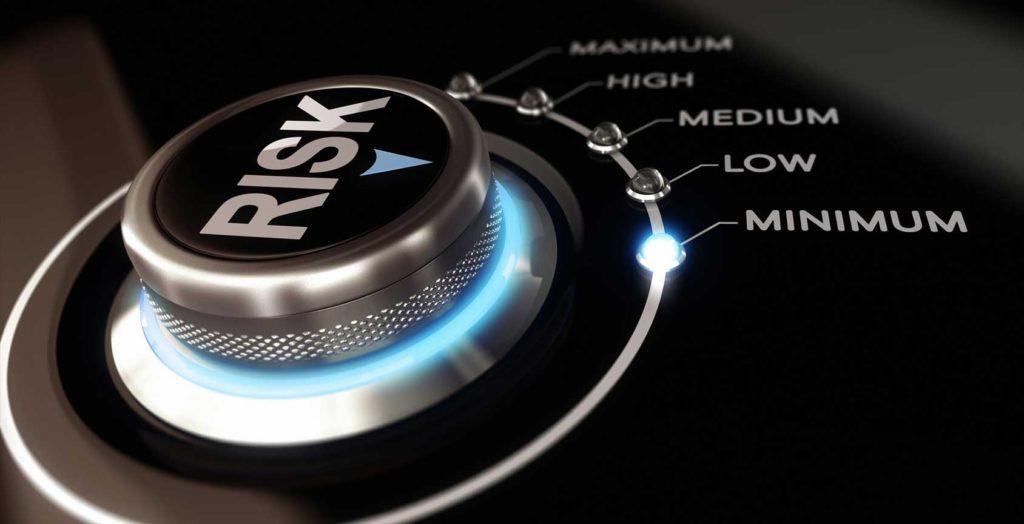 zertifizierung-it-sicherheit