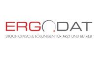 """Die ERGODAT GmbH erhält das Siegel """"Datenschutzkonform"""" der greeneagle certification GmbH"""