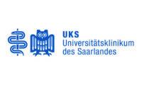 Erstes Klinikum in Deutschland im Bereich revisionssicheres Scannen nach BSI-Richtlinie zertifiziert