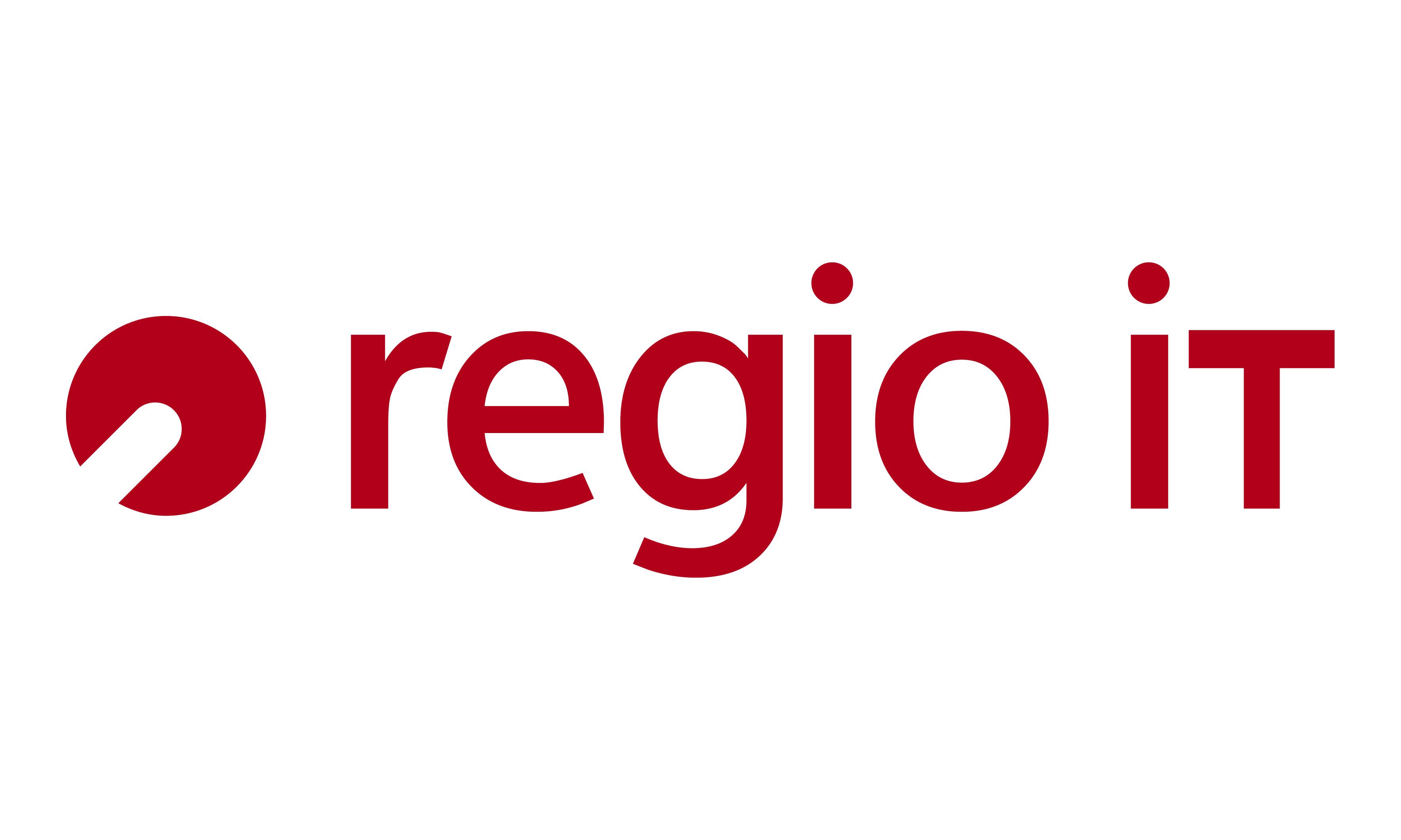 Greeneagle certification GmbH zertifiziert die regio iT GmbH zur Smart Meter Gateway Administration