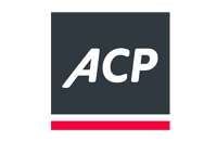 ACP IT Solutions AG (Janz IT)
