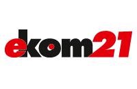 ekom21 – KGRZ Hessen (Körperschaft des öffentlichen Rechts)