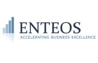 Enteos GmbH