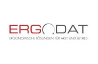 ERGODAT GmbH