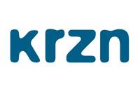 Kommunales Rechenzentrum Niederrhein GmbH (KRZN)