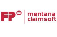 Mentana-Claimsoft GmbH