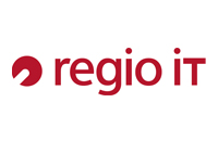 regio iT GmbH