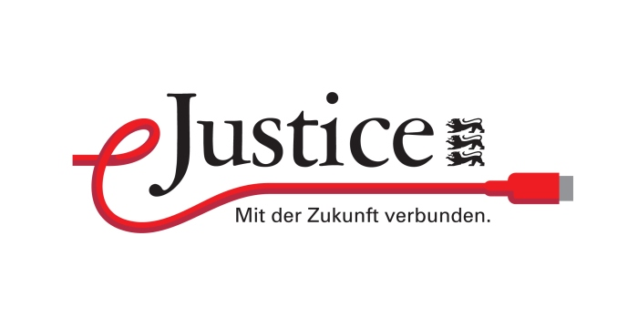 Digitalisierungsprojekt an Gerichten